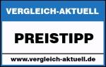 Testsieger_Preistipp