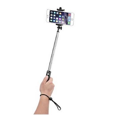 Selfie Stick Testsieger