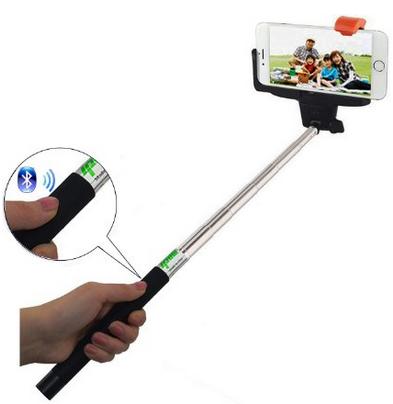 Selfie Stick kaufen