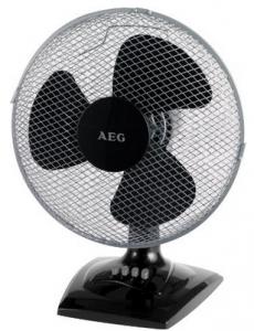 Ventilator die besten Modelle
