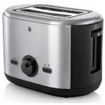 Toaster die besten Modelle