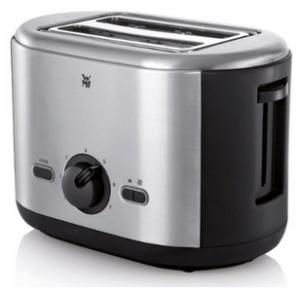 WMF Toaster die besten Modelle
