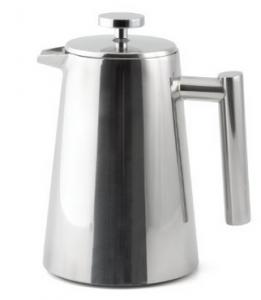 Kaffeebereiter Vergleich