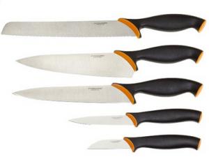 Messerset beste Modelle