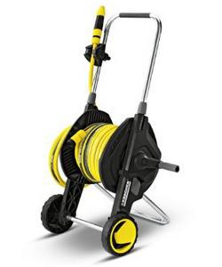 gartenbew sserung vergleiche tests. Black Bedroom Furniture Sets. Home Design Ideas
