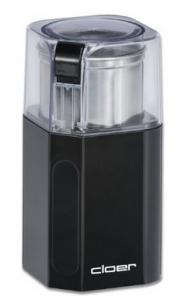 elektrisch Kaffeemühle Test