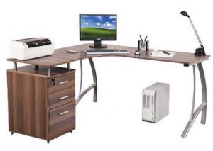 Büro | Die besten Büromöbel