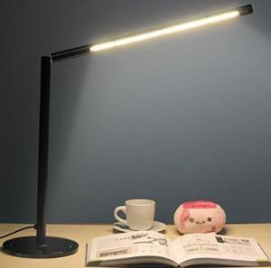 Schreibtischlampe Vergleich