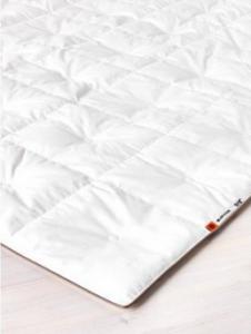 Beste Bettdecke