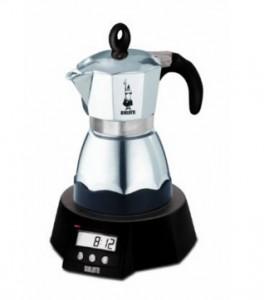 Espressokocher Vergleich Bialetti