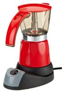 Elektrischer Espressokocher kaufen