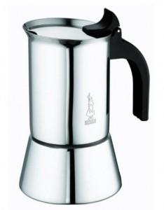 Espressokocher Testsieger