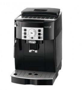 günstiger Kaffeevollautomat Test