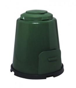 Komposter Testsieger