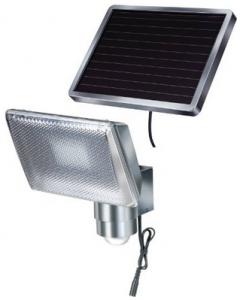 Solarleuchte Test & Vergleich 2019
