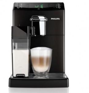 Beste Kaffeevollautomat Test Philips