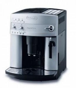 Bester Kaffeevollautomat Vergleich