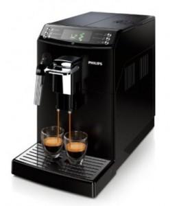 Bester Kaffeevollautomat kaufen
