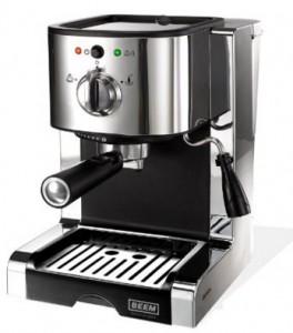 Beem Espressomaschine bestellen
