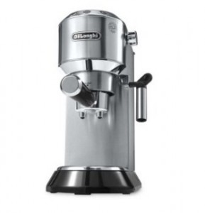 Espressomaschine kaufen DeLonghi