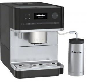 Gastro Kaffeevollautomat Testbericht