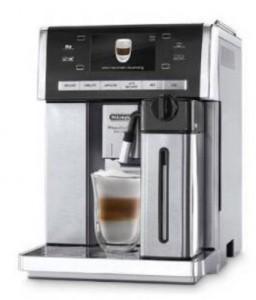 DeLonghi Gastro Kaffeevollautomat Testsieger