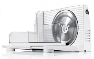 Bosch Brotschneidemaschine Kaufberatung