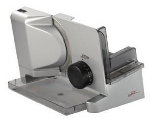 Brotschneidemaschine Test & Vergleich 2020