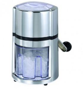 Ice-Crusher kaufen