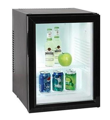 Mini Kühlschrank Test Syntrox