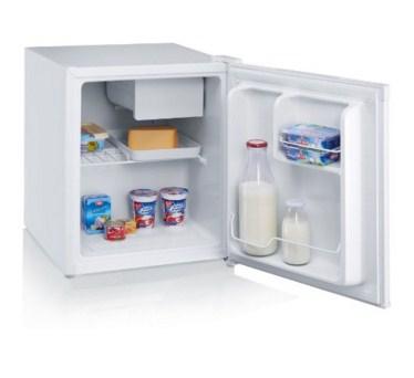 Severin Mini Kühlschrank Testsieger