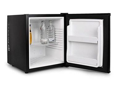Klarstein Mini Kühlschrank kaufen