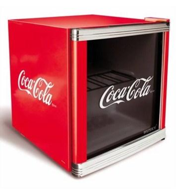 Mini Kühlschrank wählen