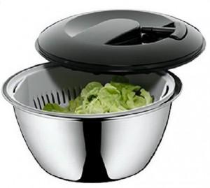Beste Salatschleuder WMF
