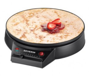 Severin Crepes Maker kaufen