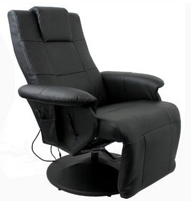 massageger te im vergleich die besten ger te zur selbstmassage. Black Bedroom Furniture Sets. Home Design Ideas