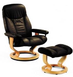 fernsehsessel test vergleich 2018 relaxsessel im vergleich. Black Bedroom Furniture Sets. Home Design Ideas