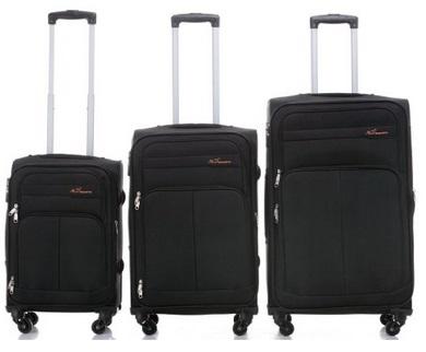 gep ck welcher art koffer ist am besten trolley reisetasche mehr. Black Bedroom Furniture Sets. Home Design Ideas