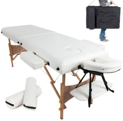 massageliege test vergleich 2018 tragbar und klappbar. Black Bedroom Furniture Sets. Home Design Ideas