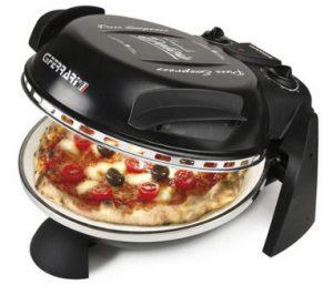 Pizzaofen VergleichG3Ferrari
