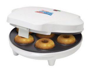Bester Donut Maker Bestron