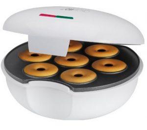 Donut Maker Testsieger