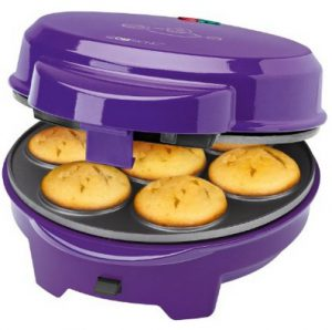 Clatronic Donut Maker Vergleich