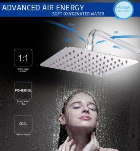Duschsäule kaufen