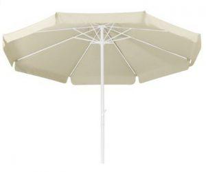 Sonnenschirme Kaufberatung Schneider Pisa