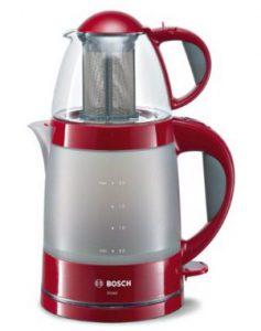Teemaschine kaufen Bosch