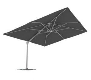 ampelschirm test vergleich 2018 die besten sonnenschirme. Black Bedroom Furniture Sets. Home Design Ideas