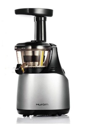 Slow Juicer Bedst I Test 2016 : Slow Juicer Test & vergleich 2018: Hurom, Severin, Kuvings