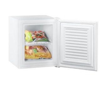 Bomann Mini Kühlschrank Saturn : Bomann vs schwarz matt zum günstigen preis kaufen bestcheck