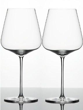 Weingläser Testbericht